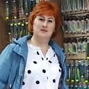 Наталья, 41 из г. Тверь.