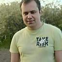 Владимир, 26 лет