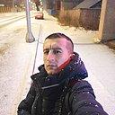 Фарход, 27 лет
