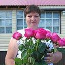 Лидия, 55 лет