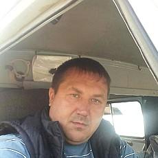 Фотография мужчины Валерий, 40 лет из г. Пермь