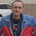 Михаил, 44 года