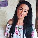 Виктория, 39 из г. Симферополь.