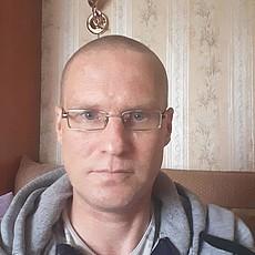 Фотография мужчины Александр, 43 года из г. Киров