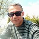Олег, 41 из г. Мичуринск.