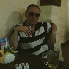 Фотография мужчины Константин, 45 лет из г. Сочи