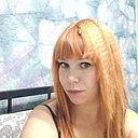 Елена, 34 из г. Анапа.