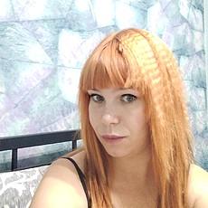 Фотография девушки Елена, 34 года из г. Краснодар