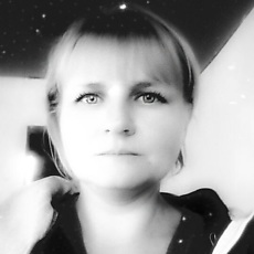 Фотография девушки Ольга, 35 лет из г. Свердловск
