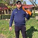 Andriano, 38 лет