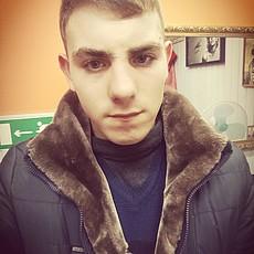 Фотография мужчины Артём, 25 лет из г. Пинск