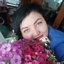 Зая, 35 лет