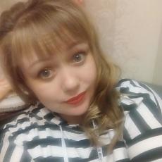 Фотография девушки Ирина, 33 года из г. Красноярск