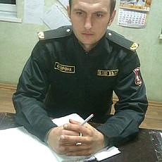 Фотография мужчины Вова, 31 год из г. Христиновка