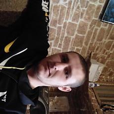 Фотография мужчины Андрей, 30 лет из г. Дунаевцы