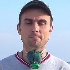 Фотография мужчины Рустик, 36 лет из г. Домодедово