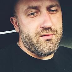 Фотография мужчины Сергей, 35 лет из г. Домодедово