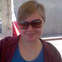Алена, 36 лет