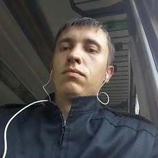 Фотография мужчины Саня, 29 лет из г. Львов