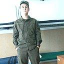 Денис, 20 лет