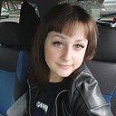 Виктория, 32 года