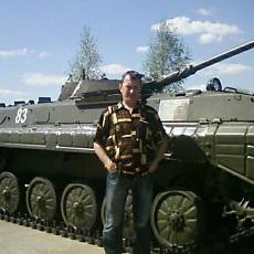 Фотография мужчины Володя, 50 лет из г. Узда