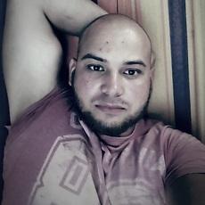 Фотография мужчины Максим, 32 года из г. Варшава