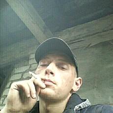 Фотография мужчины Владимир, 25 лет из г. Харьков