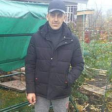 Фотография мужчины Саша, 33 года из г. Абдулино