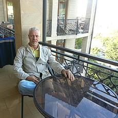 Фотография мужчины Tola, 48 лет из г. Геленджик