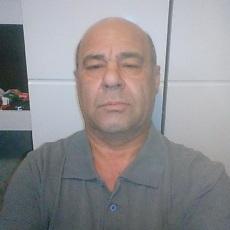 Фотография мужчины Алексей, 56 лет из г. Копейск