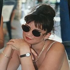Фотография девушки Елена, 48 лет из г. Ростов-на-Дону