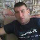 Санёк, 34 года