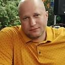 Юрий, 38 лет