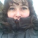 Ирина, 38 из г. Шушенское.