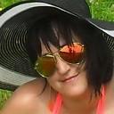 Наталья, 38 из г. Березовский (Кемеровская Обл).