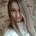 Ангелина, 25 из г. Волжский.