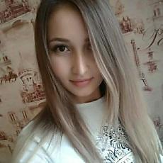 Фотография девушки Ангелина, 25 лет из г. Волжский