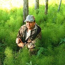 Фотография мужчины Серёга, 56 лет из г. Черепаново
