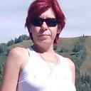 Наталья, 40 из г. Новокузнецк.
