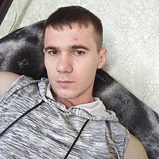 Фотография мужчины Денис, 24 года из г. Армавир