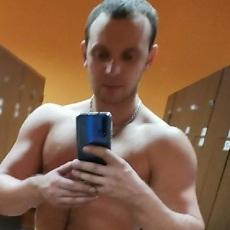 Фотография мужчины Константин, 31 год из г. Белебей