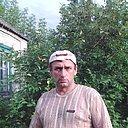 Александр, 50 лет