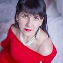 Екатерина, 38 из г. Воронеж.