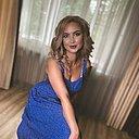 Виктория, 32 из г. Красноярск.