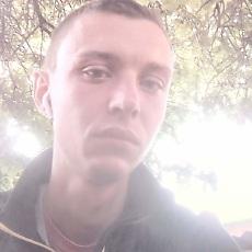 Фотография мужчины Руслан, 27 лет из г. Полтава