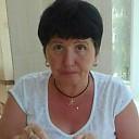 Эльвира, 60 лет