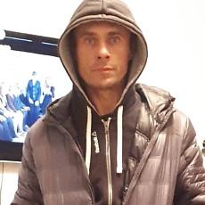 Фотография мужчины Валера, 43 года из г. Усть-Илимск