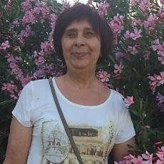 Фотография девушки Наталья, 70 лет из г. Мытищи
