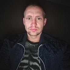 Фотография мужчины Максим, 35 лет из г. Киселевск